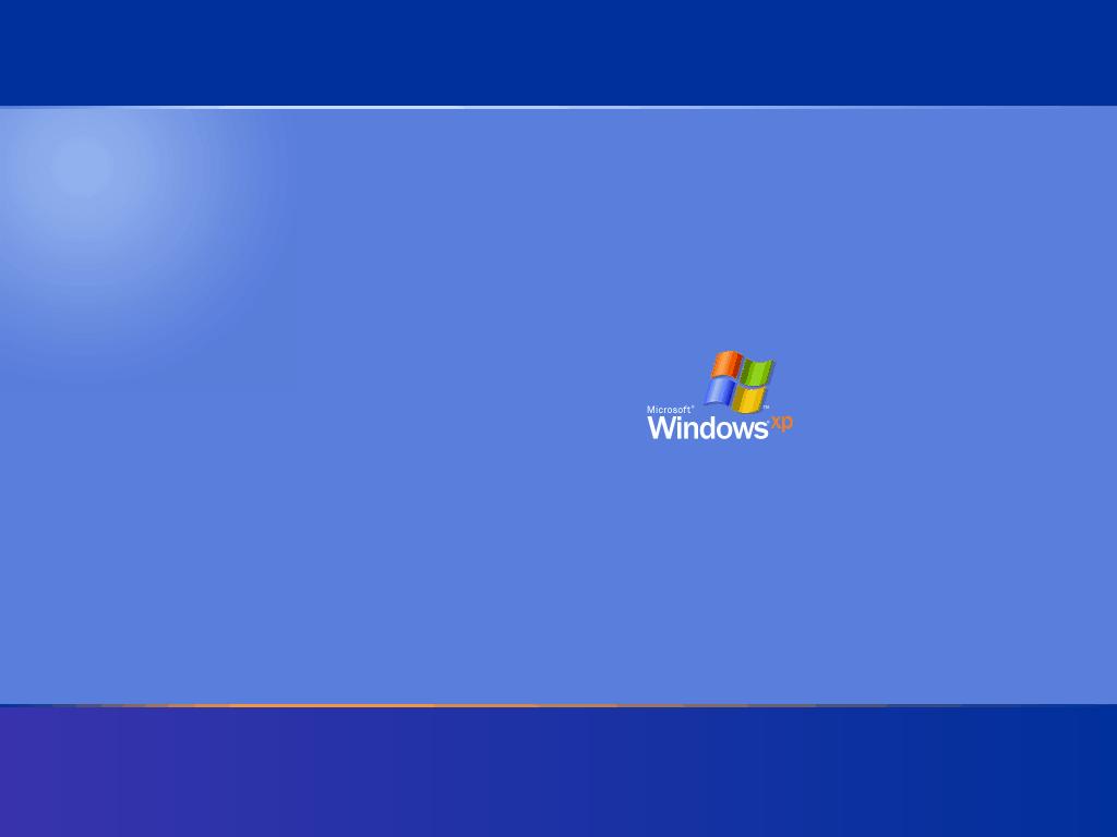бесплатный самоучитель по windows xp: