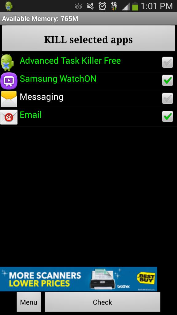Screenshot_2013-12-03-13-01-14