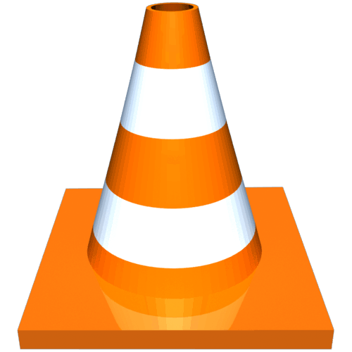Getting the most out of VLC Media Player
