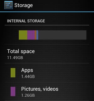android-phone-storage1