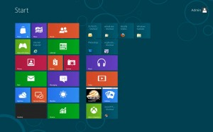 how to add restart shortcut to windows 8