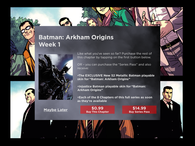 Arkham-Origins-Paywall