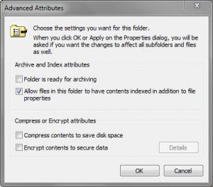 ProtectDataWindows3