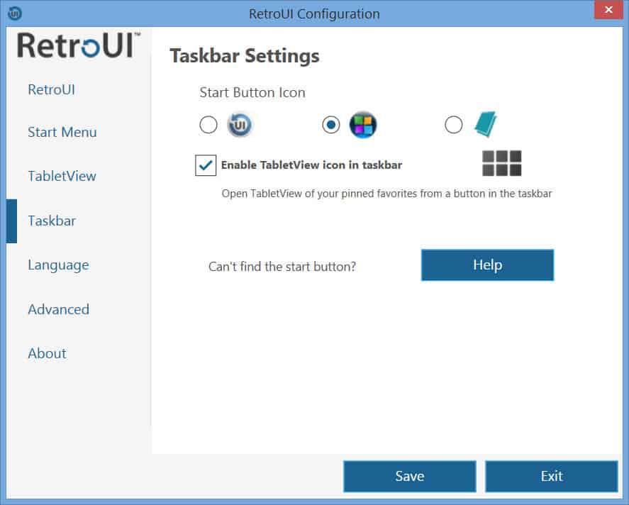 how to make windows 7 taskbar look like windows 8