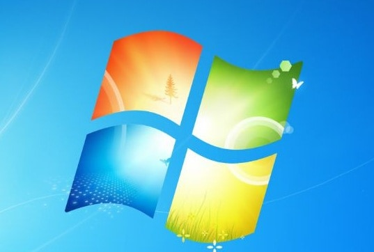 how to set the screen resolution in windows 7