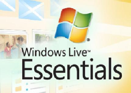 how to delete windowes essentials