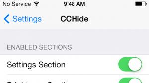 cchide