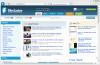 Internet Explorer Desktop Version