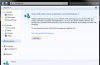 Homegroup Windows Explorer