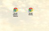 Google Chrome Shortcut