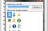 Windows Update Shortcut