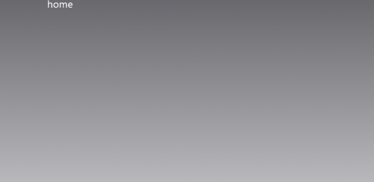 how to make desktop shortcut for games