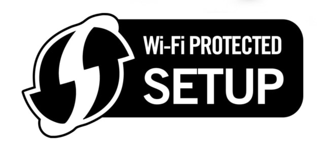 how to find out ou used wifi