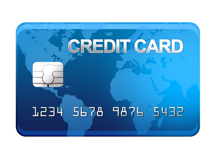 How to bypass a credit card stage when you only want a free trial m4hsunfo