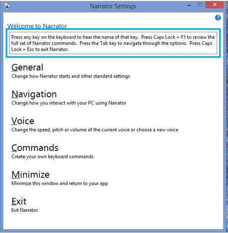 download pdf file reader for windows 8