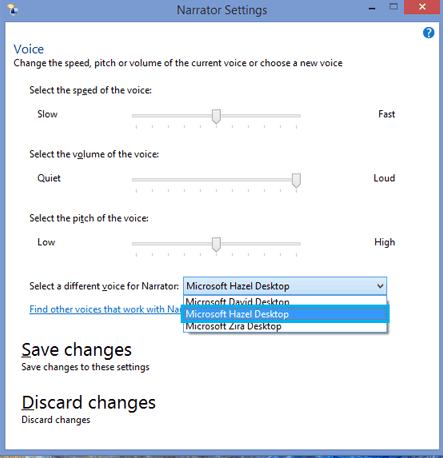 Google chrome keyboard shortcuts pdf