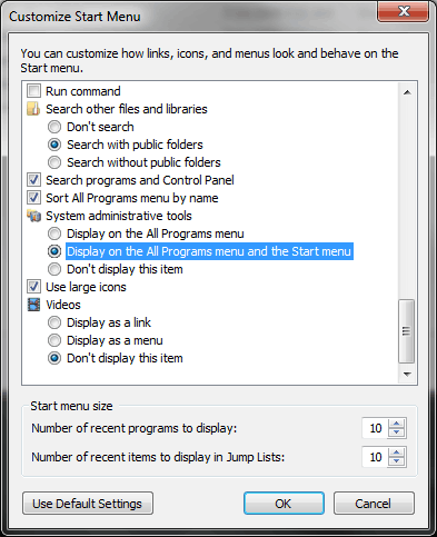 Create a custom toolbar plugin!