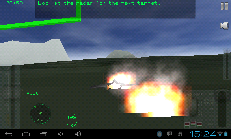 Air Navy Fighters Lite 1 (9)
