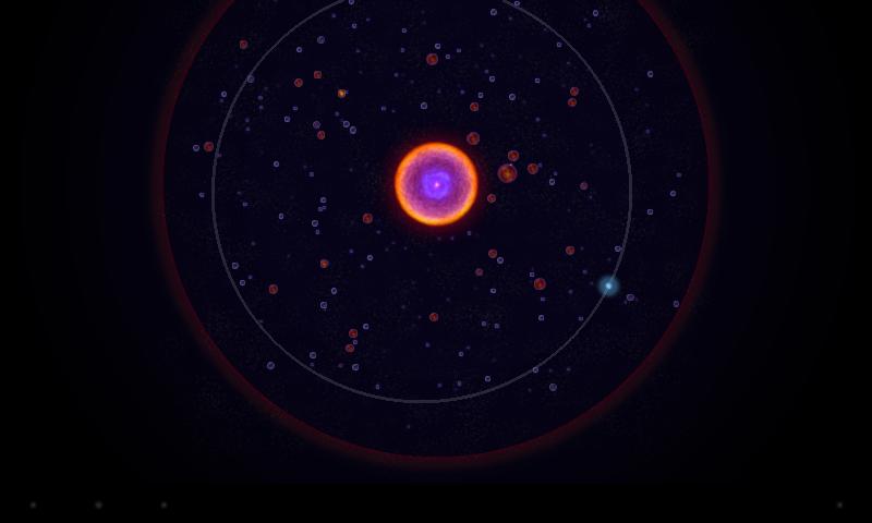 Лучшие игры для Android – Игры - DroidTune