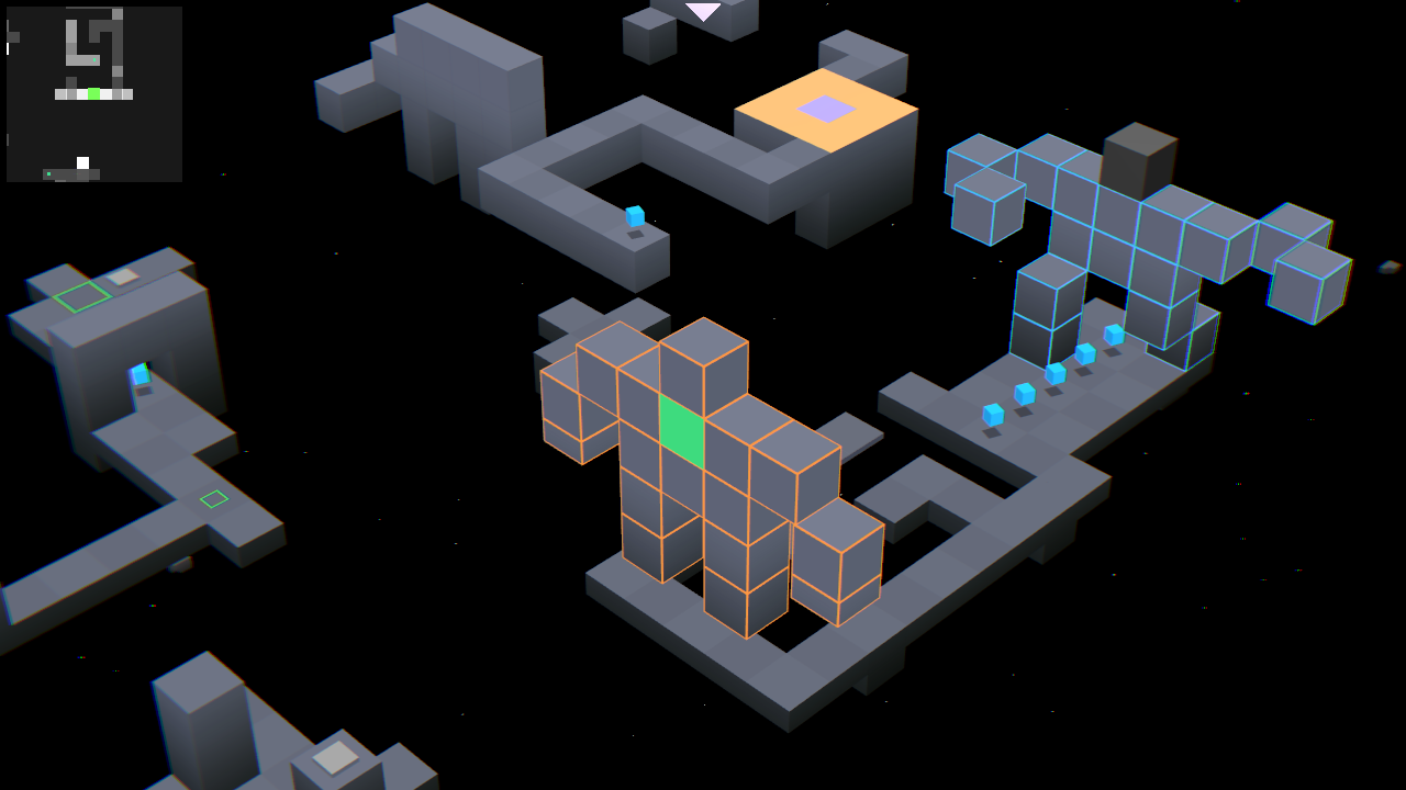 Top 10 Puzzle Games For Ios