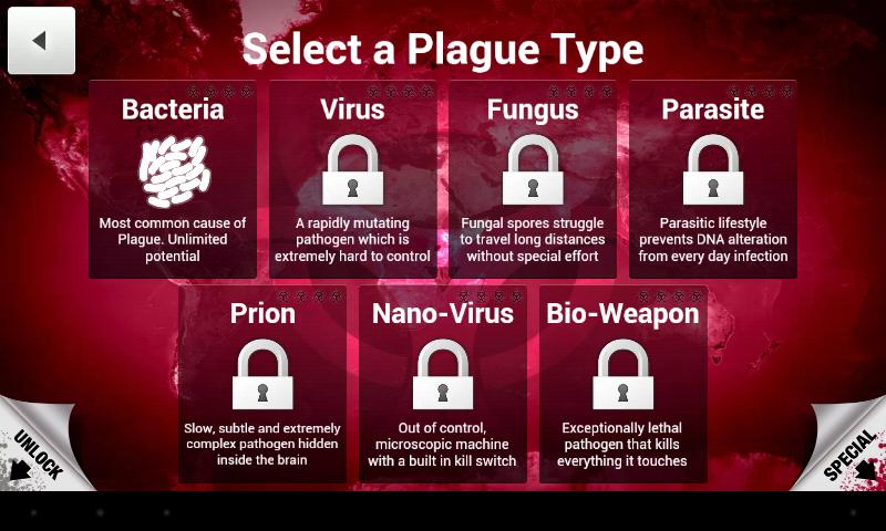Plague Inc (15)