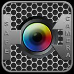 Safe camera 1