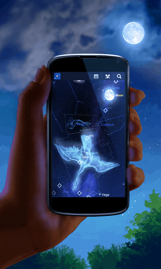 Top 4 Android apps for astronomy fans Best Star Map App For Android on best facebook app for android, best camera app for android, best compass app for android, best contact app for android, best notepad app for android, best flashlight app for android, best navigation app for android, best clock app for android,