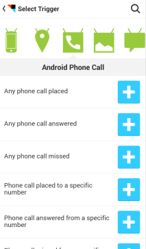 how to access google drive phone backup