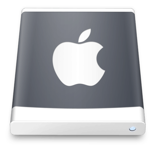 How To: Use Mac-formatted drives in Windows