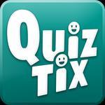 QuizTix