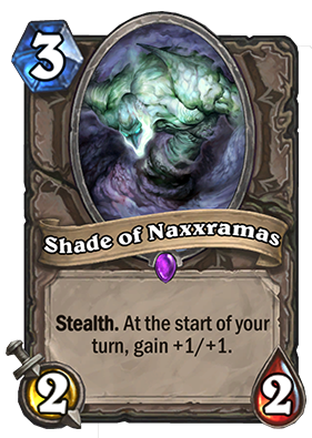Shade_of_Naxxramas
