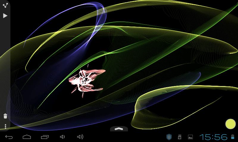 Silk Paints Screenshot (20)