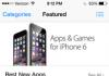 App Store Free
