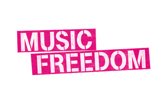 T-Mobile\u0027s Music Freedom gets Google Play Music, Xbox Music