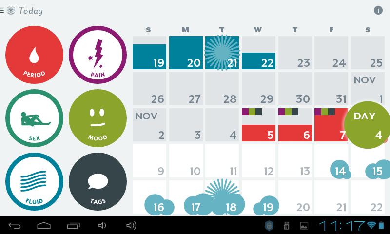 Screenshot_2014-11-08-11-17-13