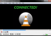 VLC Connected
