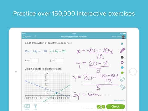 Worksheets Khan Academy Worksheets khan academy worksheets sharebrowse pictures beatlesblogcarnival