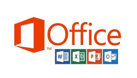 Sensational Top Offline And Online Alternatives To Microsoft Office Largest Home Design Picture Inspirations Pitcheantrous