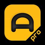 AutoBoy DashCam Pro -BlackBox