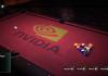 Pure Pool Nvidia