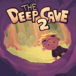 The deepp cave