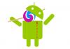 Xposed Lollipop Icon