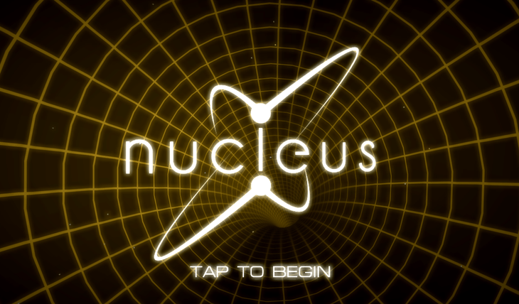 nuclesus feat