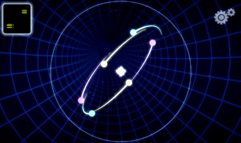 nucleus 4