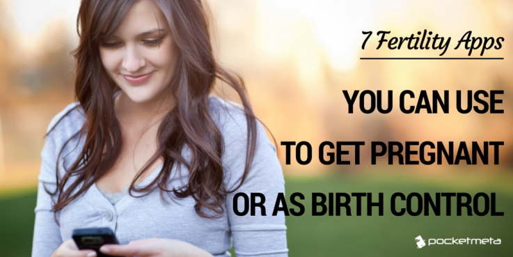 Can you get pregnant while on the pill: 5 ways it can happen