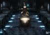 Basemark ES 3.1 Submarine