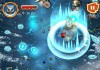 Chima Tribe Fighters iOS