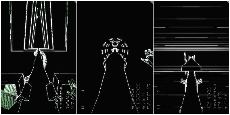 Fotonica (2_)