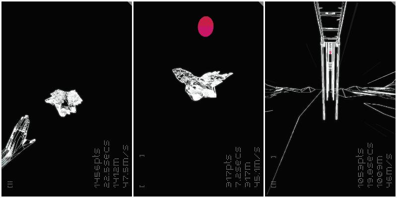Fotonica (7_)