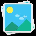 MyRoll Icon